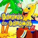 """""""Игровой автомат Эмулятор Bananas go Bahamas: лето круглый год!"""""""