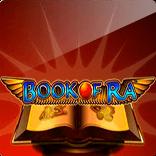 """""""Игровой автомат Онлайн слот Book of Ra без регистрации бесплатно"""""""