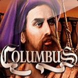 """""""Игровой автомат Опасные приключения слота Columbus"""""""
