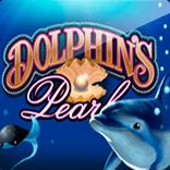 """""""Игровой автомат Визуальное удовольствие автомата Dolphin's Pearl"""""""