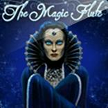 """""""Игровой автомат Звучание музыкальной флейты в игровом слоте The Magic Flute"""""""