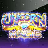 """""""Игровой автомат Настоящее волшебство среди серых будней в Unicorn Magic"""""""