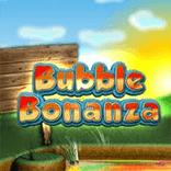 Пузырьки Бонанза