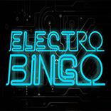 Электро Бинго