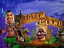 Остров Тотема онлайн на реальные деньги с бонусами