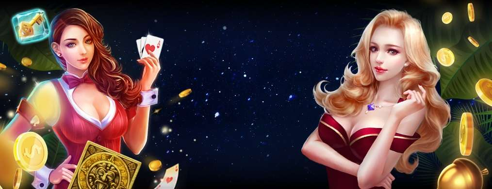 казино Эльдорадо мобильная версия